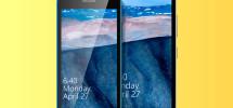 Lumia640-640XL-mockup-free