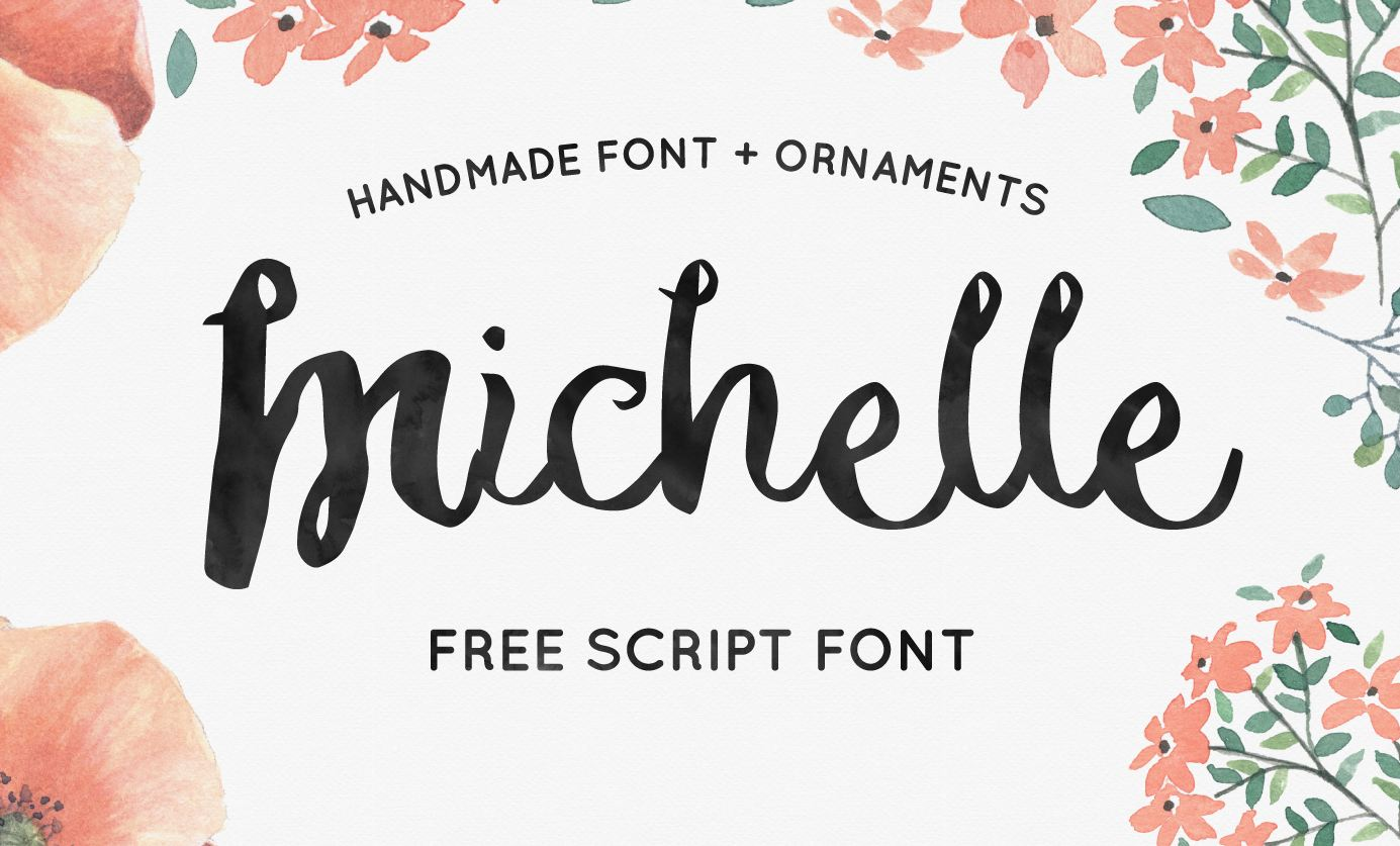 download handwriting fonts