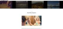 Longform-free-WordPress-theme