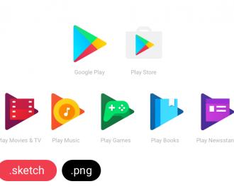 google_play_family_icons