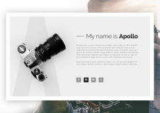 apollo_free_psd_template