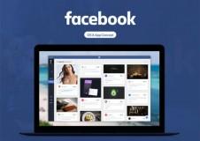 facebook-osx-design-concept-free